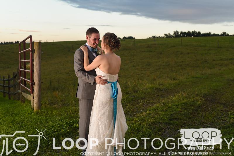 18_LOOP_E&D_Wedding_LowRes_683