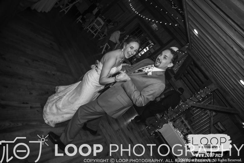 18_LOOP_E&D_Wedding_LowRes_641