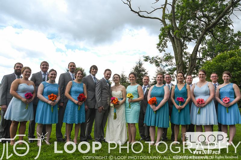18_LOOP_E&D_Wedding_LowRes_294