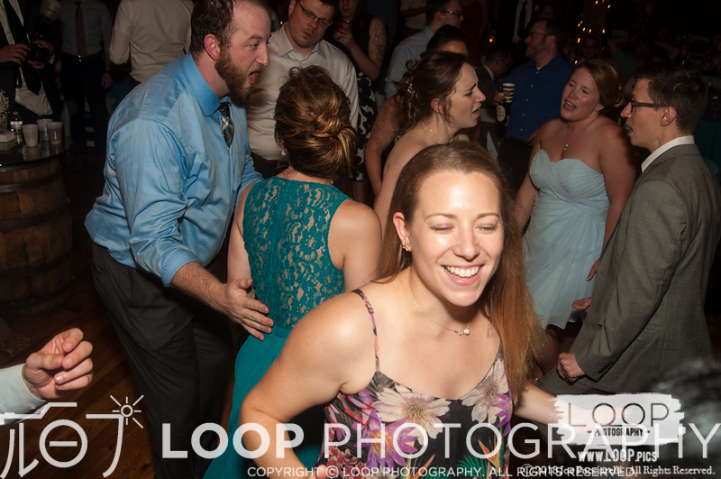 18_LOOP_E&D_Wedding_LowRes_787