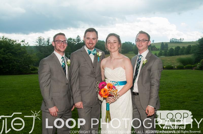 18_LOOP_E&D_Wedding_LowRes_317
