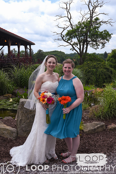 18_LOOP_E&D_Wedding_LowRes_128