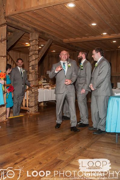 18_LOOP_E&D_Wedding_LowRes_405