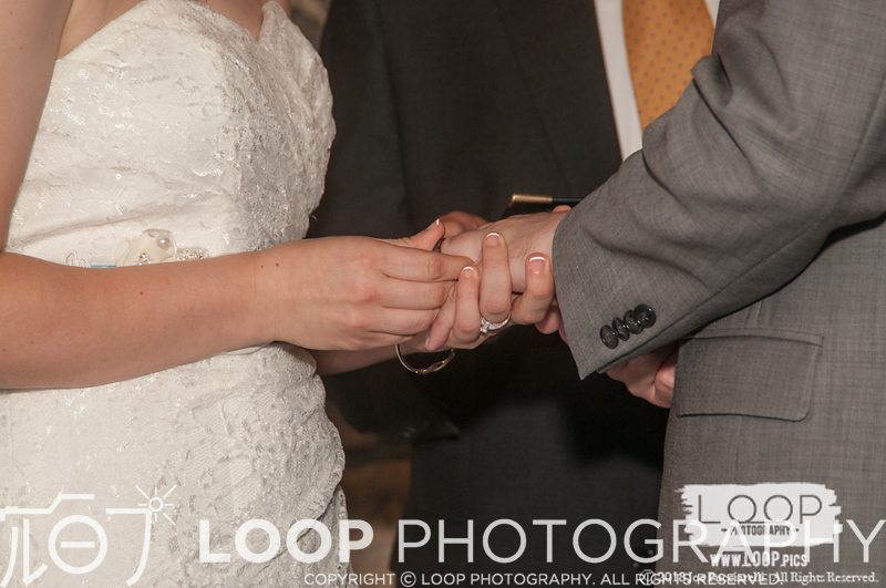 18_LOOP_E&D_Wedding_LowRes_258