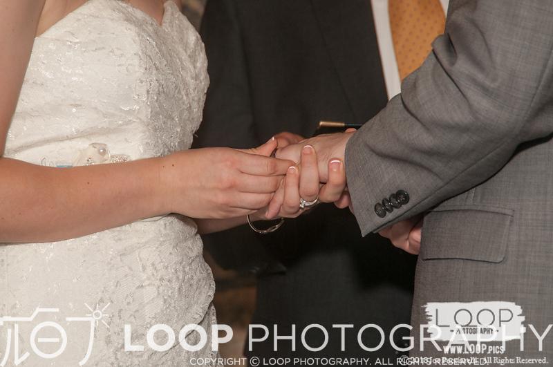 18_LOOP_E&D_Wedding_LowRes_258