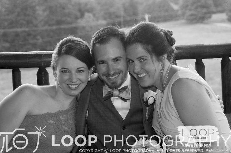 18_LOOP_E&D_Wedding_LowRes_156