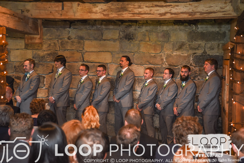 18_LOOP_E&D_Wedding_LowRes_216
