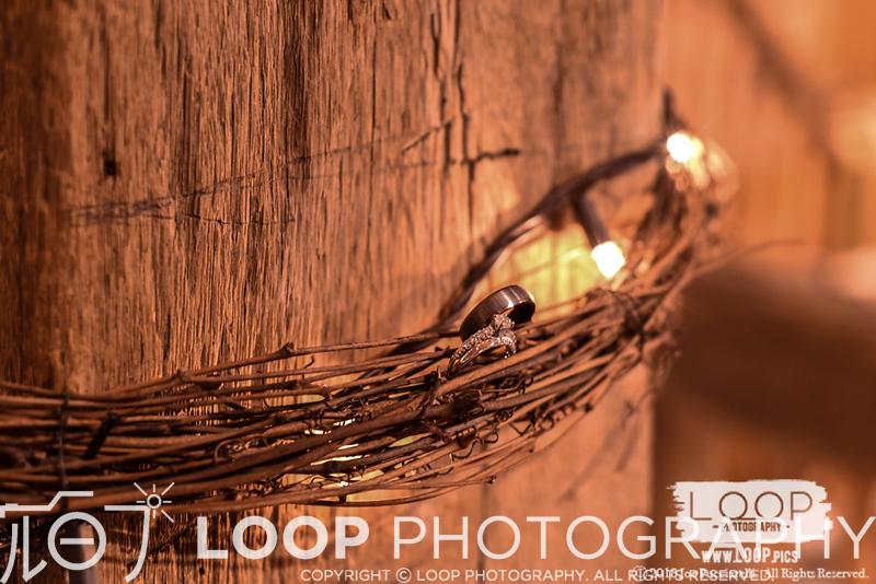 18_LOOP_E&D_Wedding_LowRes_383