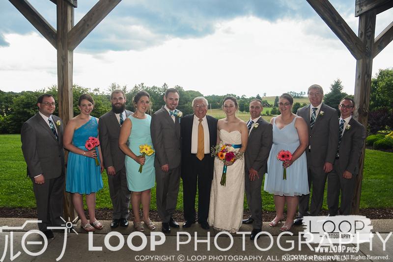 18_LOOP_E&D_Wedding_LowRes_308