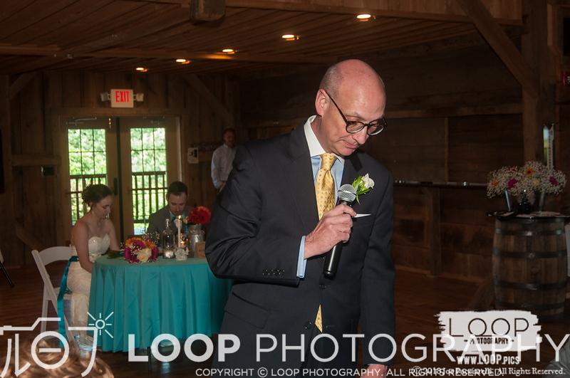 18_LOOP_E&D_Wedding_LowRes_424