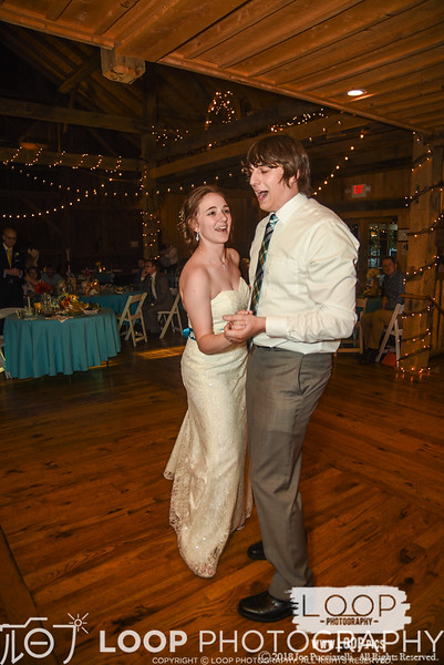 18_LOOP_E&D_Wedding_LowRes_616