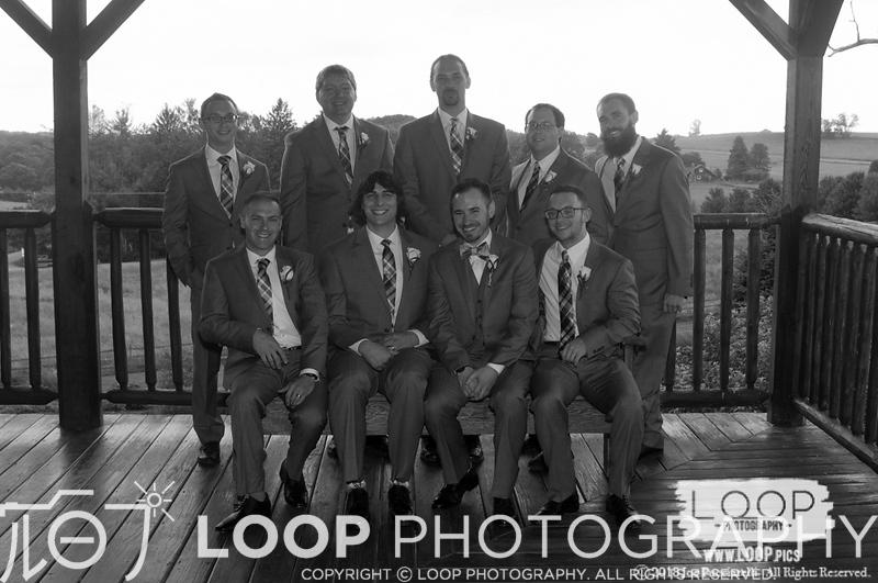 18_LOOP_E&D_Wedding_LowRes_143