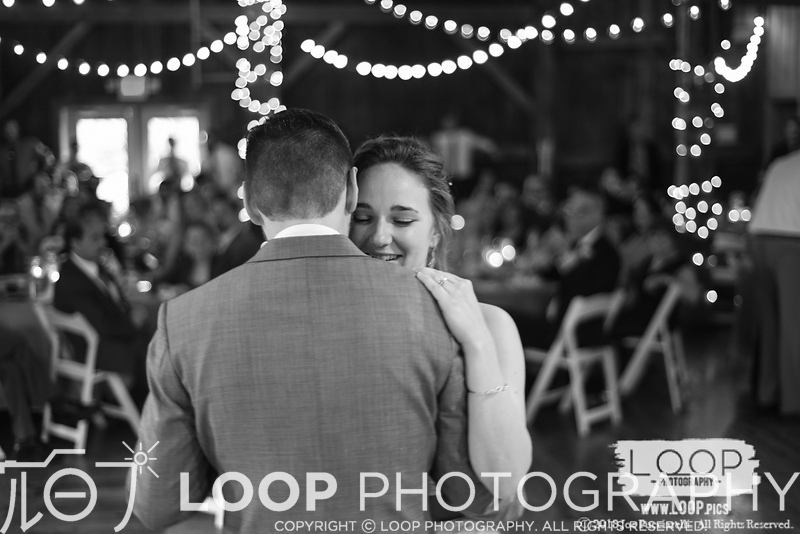 18_LOOP_E&D_Wedding_LowRes_463