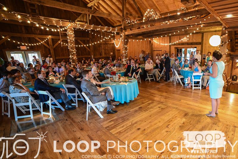 18_LOOP_E&D_Wedding_LowRes_514