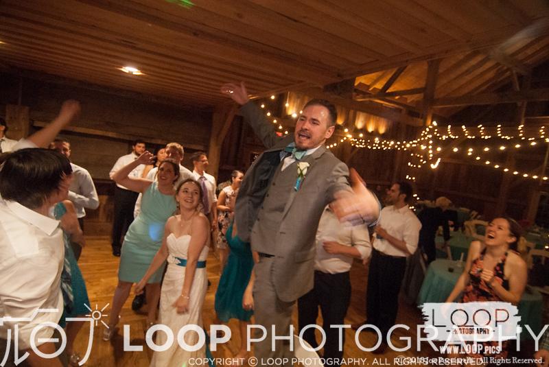 18_LOOP_E&D_Wedding_LowRes_768
