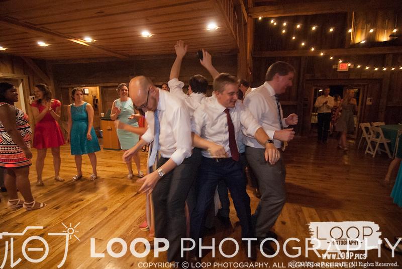 18_LOOP_E&D_Wedding_LowRes_790