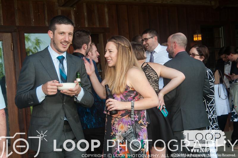 18_LOOP_E&D_Wedding_LowRes_346