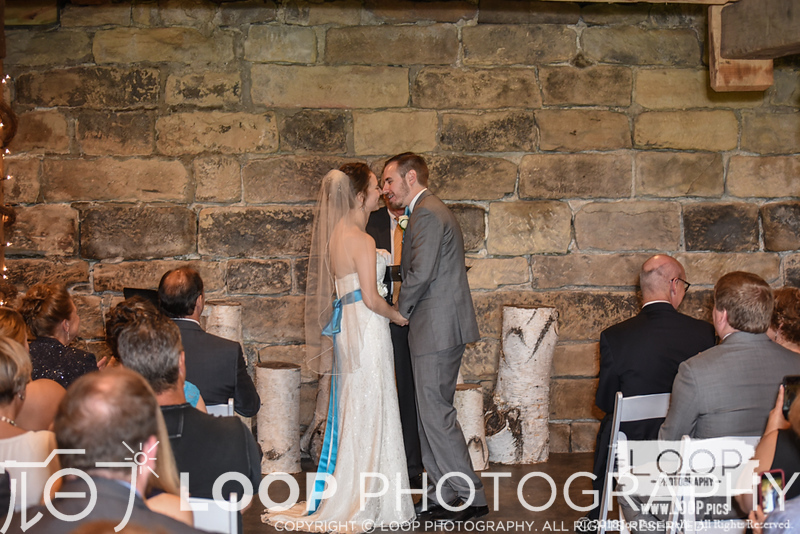 18_LOOP_E&D_Wedding_LowRes_274