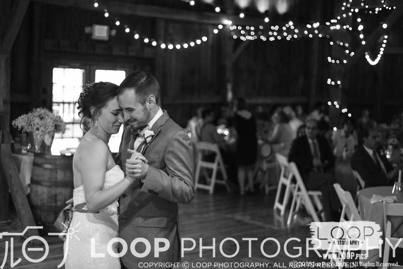 18_LOOP_E&D_Wedding_LowRes_476