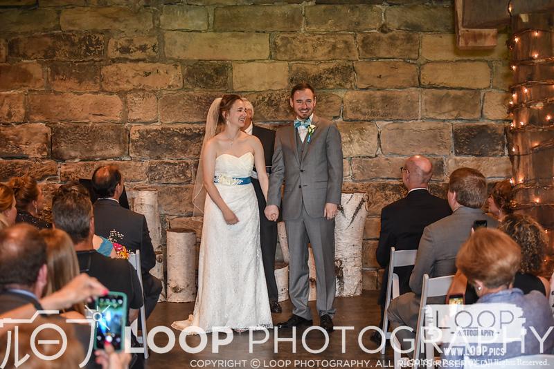 18_LOOP_E&D_Wedding_LowRes_277