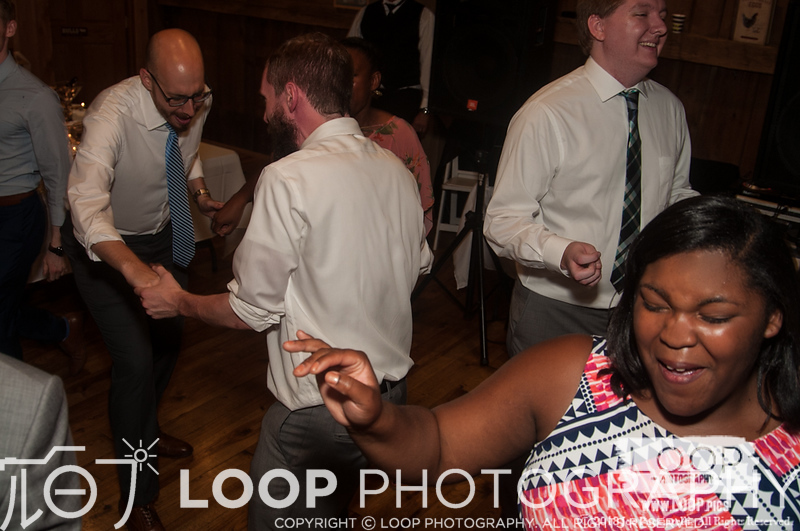 18_LOOP_E&D_Wedding_LowRes_786