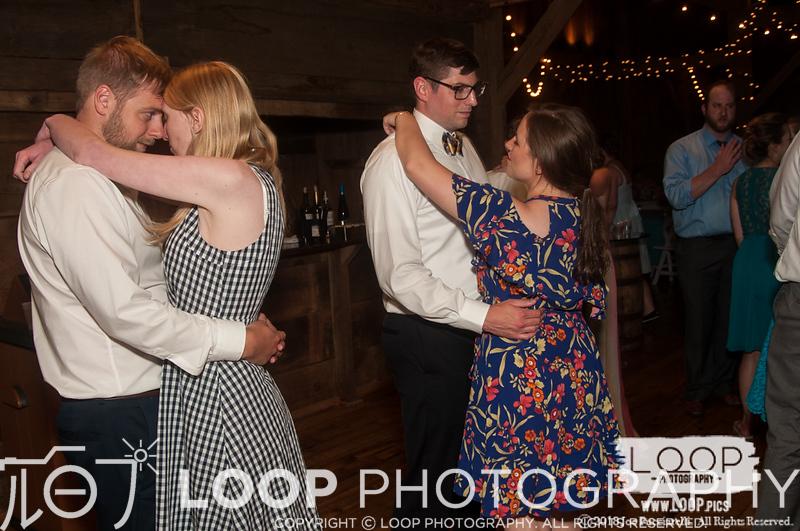 18_LOOP_E&D_Wedding_LowRes_794