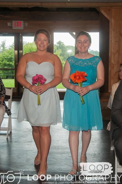 18_LOOP_E&D_Wedding_LowRes_204