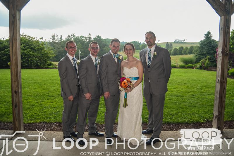 18_LOOP_E&D_Wedding_LowRes_320