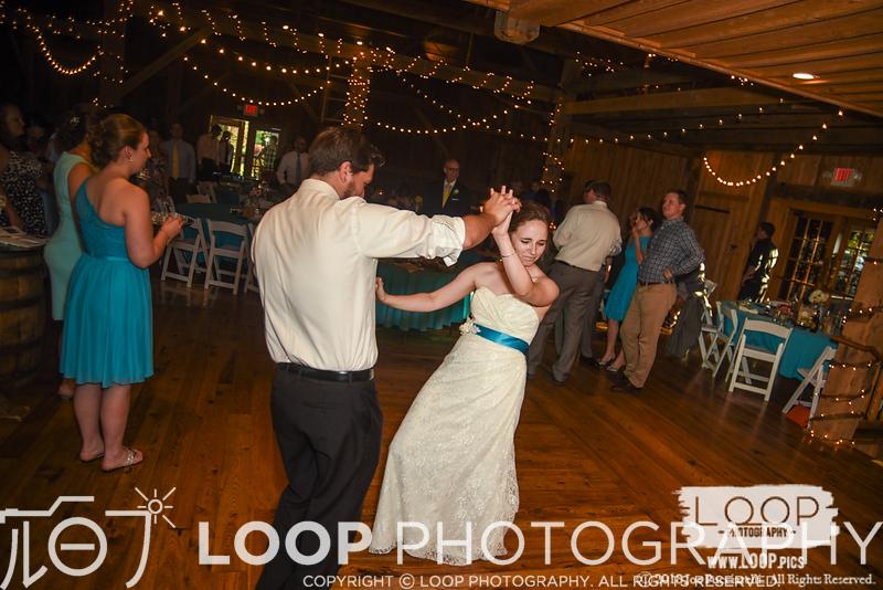 18_LOOP_E&D_Wedding_LowRes_589