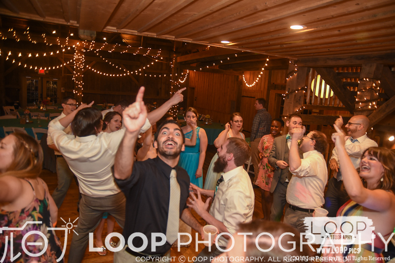 18_LOOP_E&D_Wedding_LowRes_762