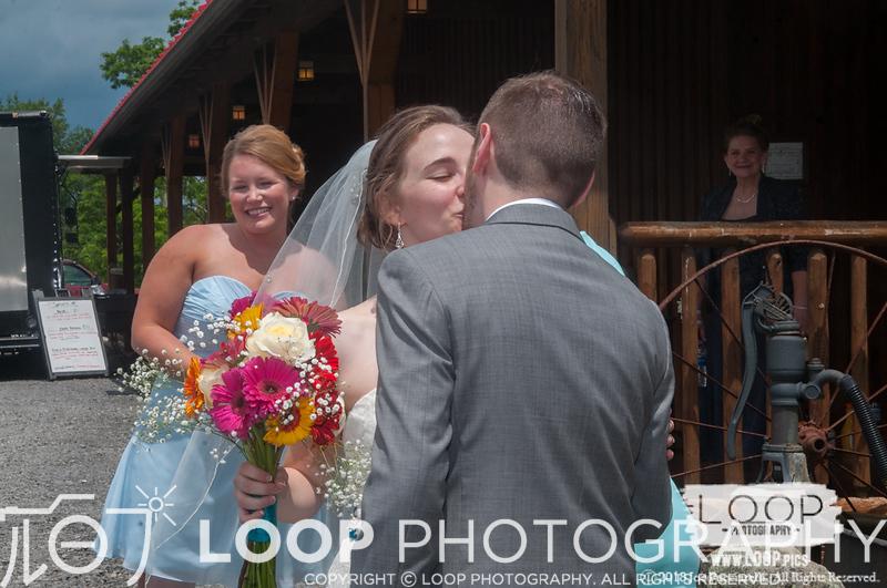 18_LOOP_E&D_Wedding_LowRes_100