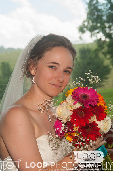 18_LOOP_E&D_Wedding_LowRes_159