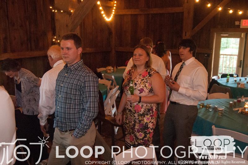 18_LOOP_E&D_Wedding_LowRes_610