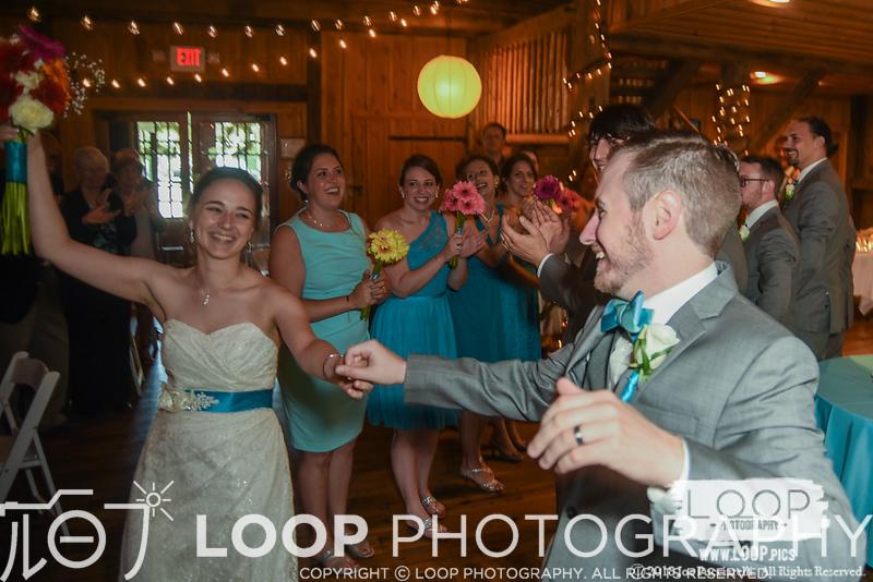 18_LOOP_E&D_Wedding_LowRes_416
