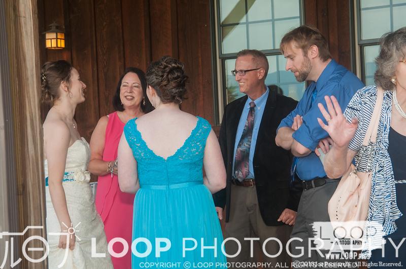 18_LOOP_E&D_Wedding_LowRes_343