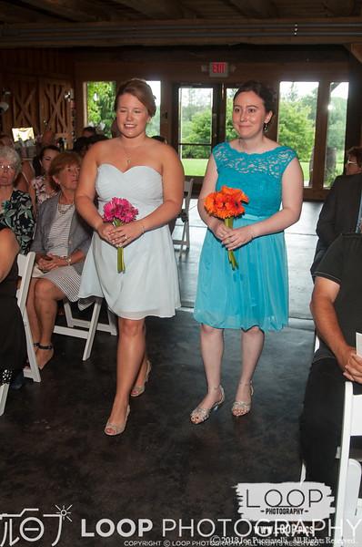 18_LOOP_E&D_Wedding_LowRes_205