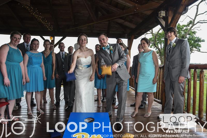 18_LOOP_E&D_Wedding_LowRes_174