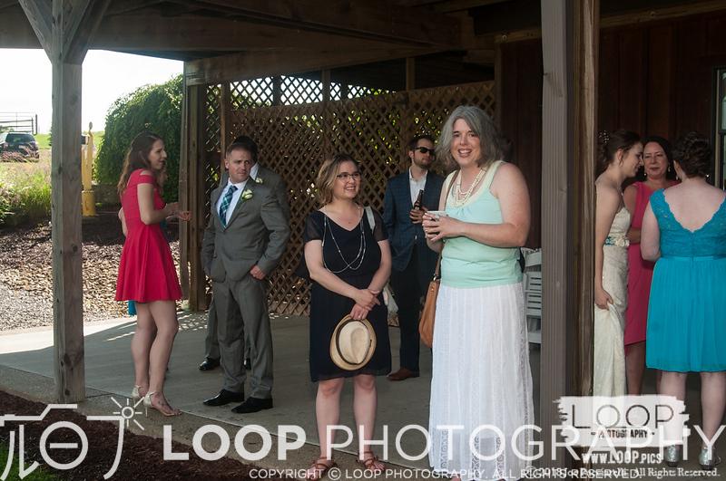 18_LOOP_E&D_Wedding_LowRes_342