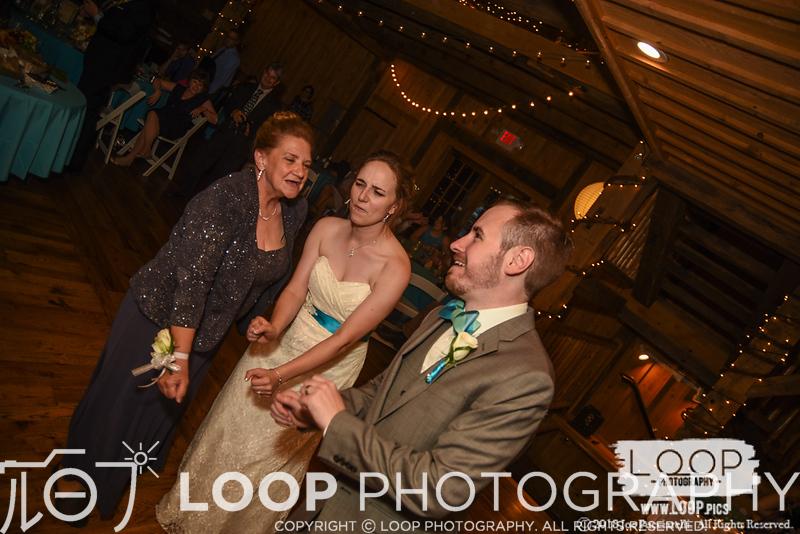 18_LOOP_E&D_Wedding_LowRes_653