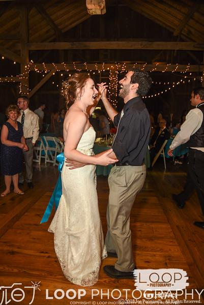18_LOOP_E&D_Wedding_LowRes_625