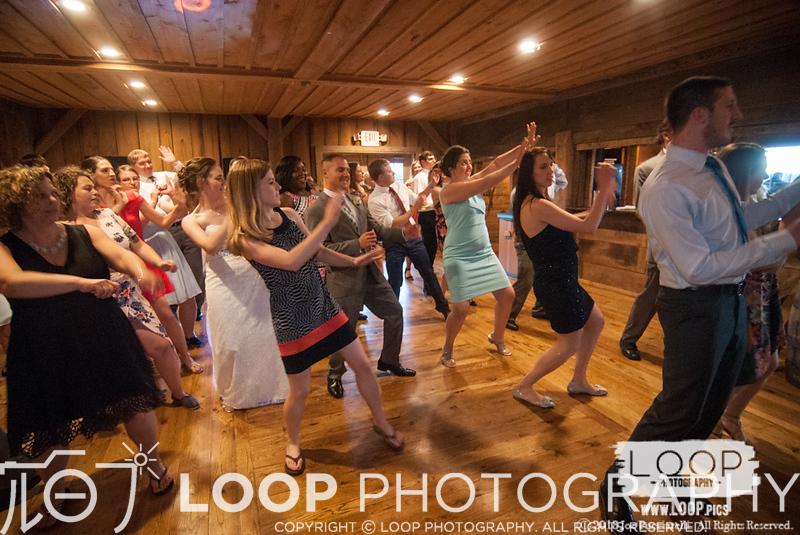 18_LOOP_E&D_Wedding_LowRes_662
