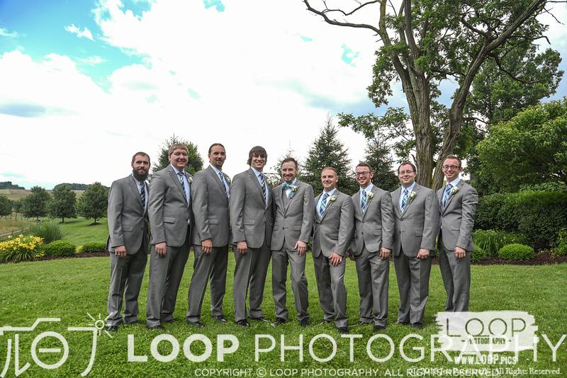 18_LOOP_E&D_Wedding_LowRes_289