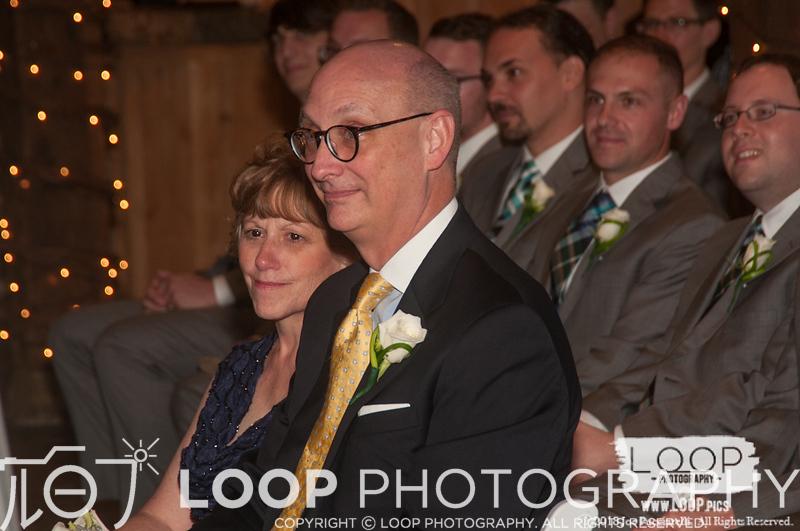 18_LOOP_E&D_Wedding_LowRes_242