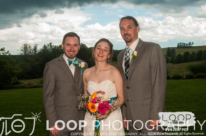 18_LOOP_E&D_Wedding_LowRes_313