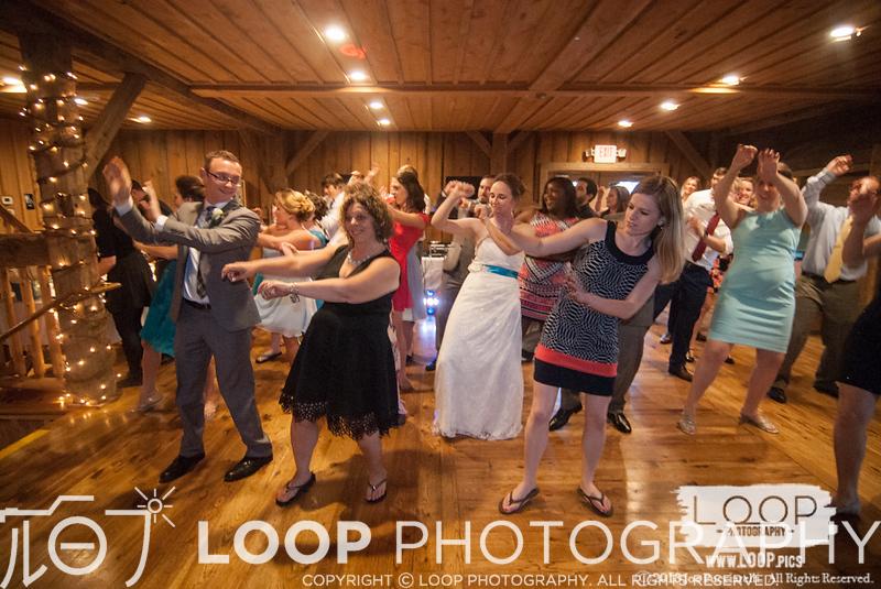 18_LOOP_E&D_Wedding_LowRes_663