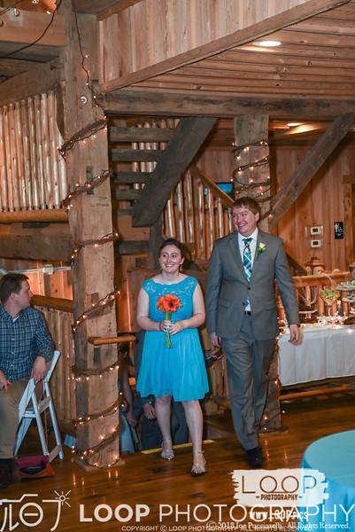 18_LOOP_E&D_Wedding_LowRes_396