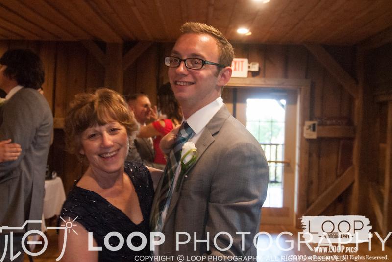 18_LOOP_E&D_Wedding_LowRes_573