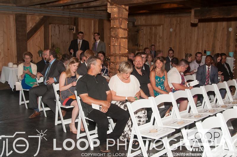 18_LOOP_E&D_Wedding_LowRes_190