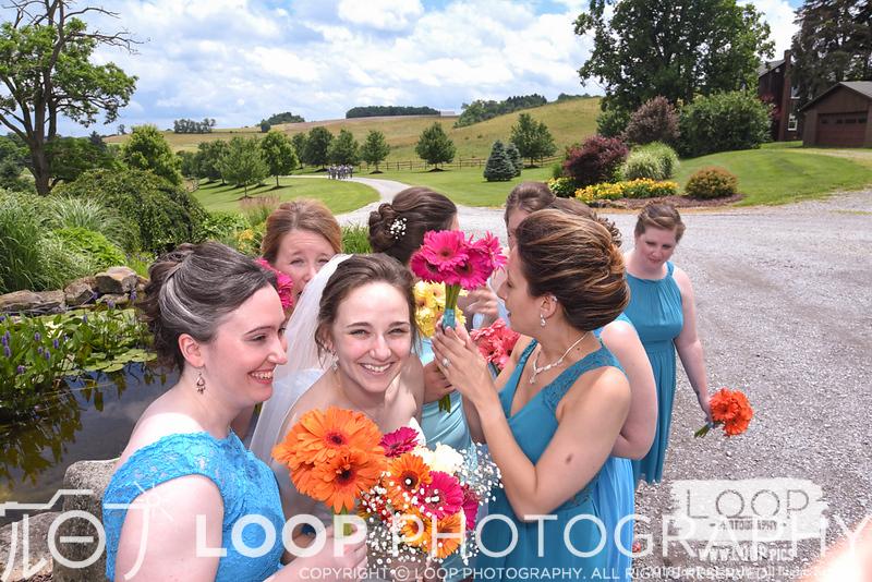 18_LOOP_E&D_Wedding_LowRes_088