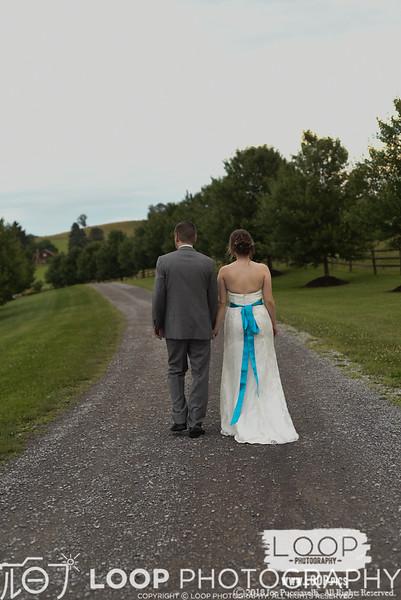 18_LOOP_E&D_Wedding_LowRes_697